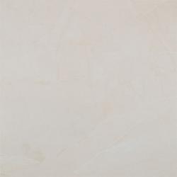 Pulpis Crema pol. 59,8x59,8 grindų plytelė