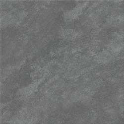 Atakama grey 20 mm 59,3x59,3 grindų plytelė