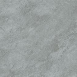 Atakama light grey 20 mm 59,3x59,3 grindų plytelė