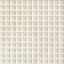 Inspiration beige 29,8x29,8 mozaika