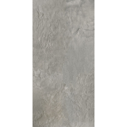 Beton 1.0 light grey 10 mm 29x59,3