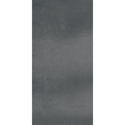 Beton 1.0 dark grey 10 mm 29x59,3