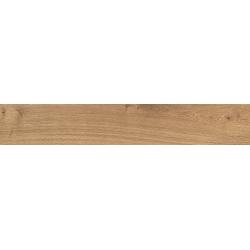 Classic Oak brown 14,7x89 grindų plytelė