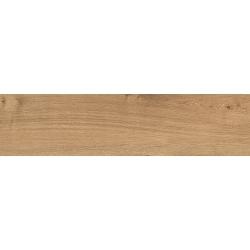 Classic Oak brown 22,1x89 grindų plytelė