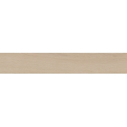 Classic Oak cream 14,7x89 grindų plytelė