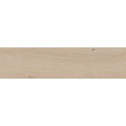 Classic Oak cream 22,1x89 grindų plytelė