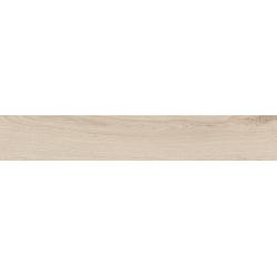 Classic Oak white 14,7x89 grindų plytelė