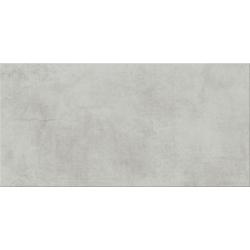 Dreaming light grey 29,7x59,8 grindų plytelė