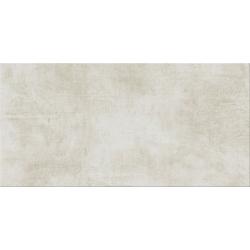 Dreaming beige 29,7x59,8 grindų plytelė