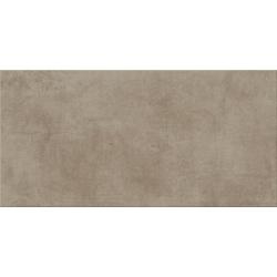 Dreaming brown 29,7x59,8 grindų plytelė