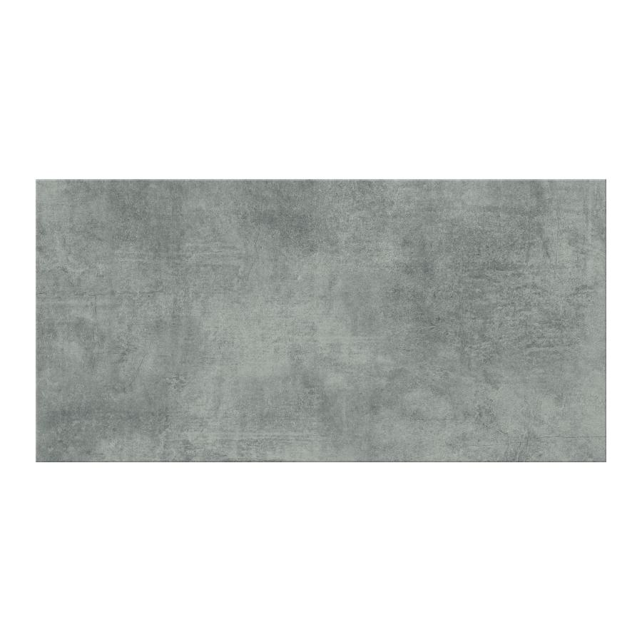 Dreaming dark grey 29,7x59,8 grindų plytelė