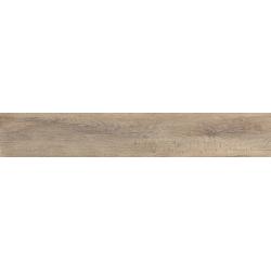 Natural cold brown 19,8x119,8 grindų plytelė