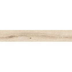 Natural cream 19,8x119,8 grindų plytelė