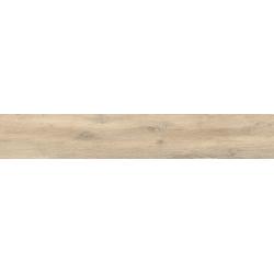 Natural warm grey 19,8x119,8 grindų plytelė