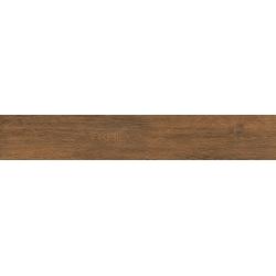 Prime brown 19,8x119,8 grindų plytelė