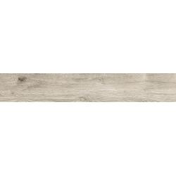 Prime grey 19,8x119,8 grindų plytelė