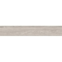 Prime light grey 19,8x119,8 grindų plytelė