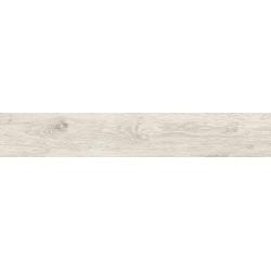 Prime white 19,8x119,8 grindų plytelė
