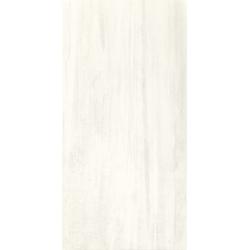 Laterizio bianco 30x60 sienų plytelė