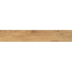 Rustic bronze 19,8x119,8 grindų plytelė