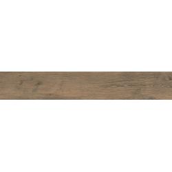 Rustic brown 19,8x119,8 grindų plytelė