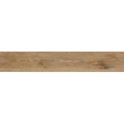 Grand Wood Rustic chcolate 19,8x119,8 grindų plytelė
