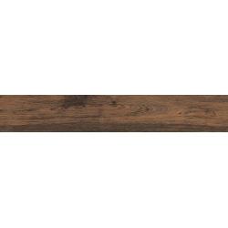 Rustic mocca 19,8x119,8 grindų plytelė