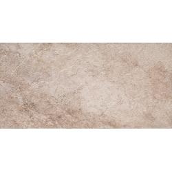 Himalaya cream 29,7x59,8 grindų plytelė
