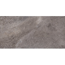 Himalaya grey 29,7x59,8 grindų plytelė