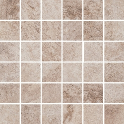 Himalaya cream 29,7x29,7 mozaika