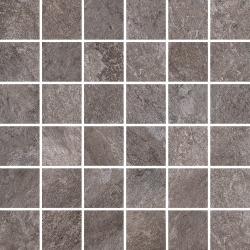 Himalaya grey 29,7x29,7 mozaika
