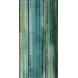 Glass Laterizio B 30x60 plytelė dekoratyvinė