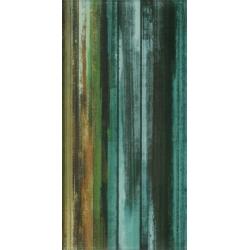 Glass Laterizio C 30x60 plytelė dekoratyvinė