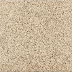 Milton beige 29,7x29,7 grindų plytelė