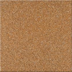 Milton orange 29,7x29,7 grindų plytelė