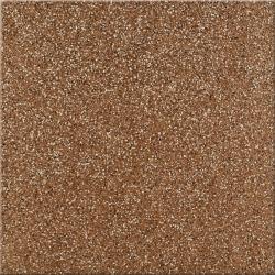 Milton brown 29,7x29,7 grindų plytelė