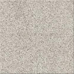 Milton grey 29,7x29,7 grindų plytelė