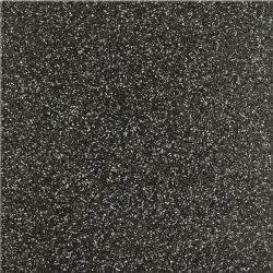 Milton graphite 29,7x29,7 grindų plytelė