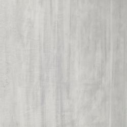 Lateriz grys 40x40 grindų plytelė