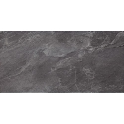 Noir grey 29,7x59,8 grindų plytelė