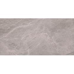Noir light grey 29,7x59,8 grindų plytelė