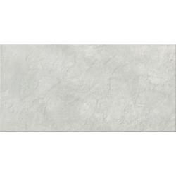Pietra light grey 29,7x59,8 grindų plytelė