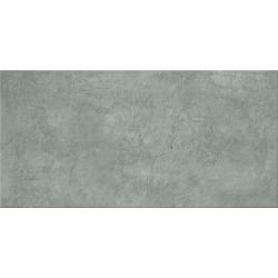 Pietra grey 29,7x59,8 grindų plytelė