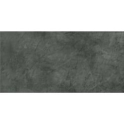Pietra dark grey 29,7x59,8 grindų plytelė