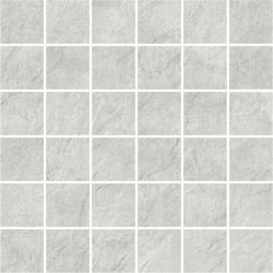 Pietra light grey 29,7x29,7 mozaika