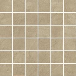 Pietra beige 29,7x29,7 mozaika