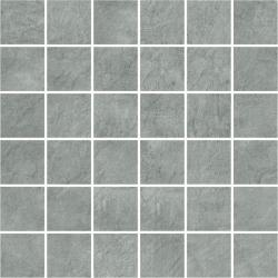 Pietra grey 29,7x29,7 mozaika