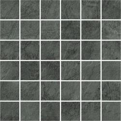 Pietra dark grey 29,7x29,7 mozaika