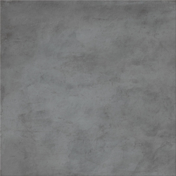 Stone 2.0 dark grey 59,3x59,3 grindų plytelė