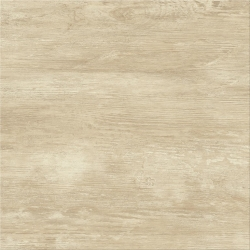Wood 2.0 beige 59,3x59,3 grindų plytelė